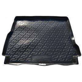 Protectie portbagaj  land rover discovery 3 2004-2009 kft auto