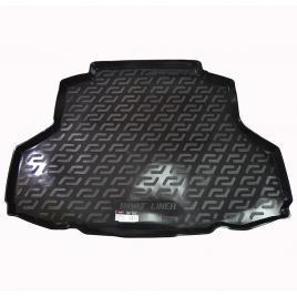 Protectie portbagaj  mitsubishi lancer 2003-2008 kft auto