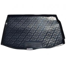 Protectie portbagaj  renault megane 3 hatchback (z) 2008- kft auto