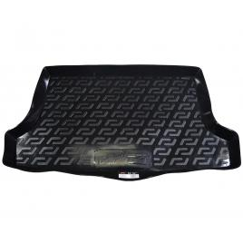 Protectie portbagaj  suzuki grand vitara 2005- 5usi kft auto