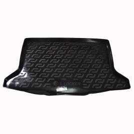 Protectie portbagaj  suzuki sx4 1 (ey) hatchback 2006- , sx-4 kft auto