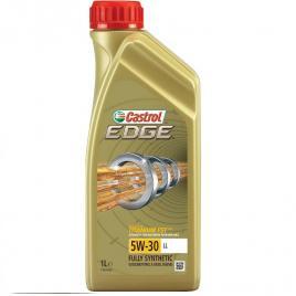 Ulei  castrol edge 5w30 ll , 1 litru kft auto