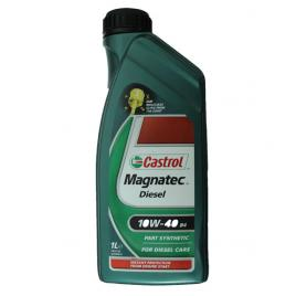 Ulei  castrol magnatec diesel b4 10w40 1 litru kft auto