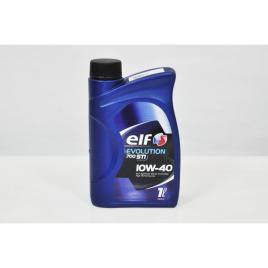 Ulei  elf evolution 700 sti 10w40 1 litru kft auto