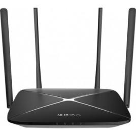 Router Wireless MERCUSYS Gigabit AC12G Dual-Band