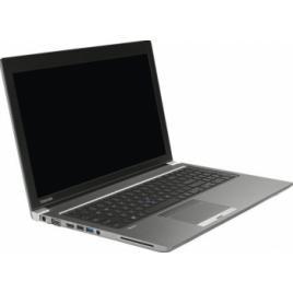 Toshiba Tecra Z50-A-19Q Intel Core i5-4310U 2.00GHz up to 3.00GHz 8GB DDR3 180GB SSD 15.6inch HD Webcam