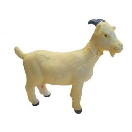 Figurina animalut cu sunet - capra