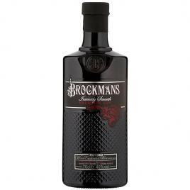 Brockmans, gin, 0.7l