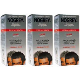 Nogrey Pachet Promo 3 buc