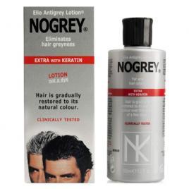 Nogrey Tratament Repigmentare Par Carunt 200 ml
