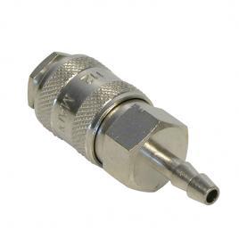 Cuplaj rapid pneumatic carpoint tip orion mama 1/4 - pentru furtun de 7 mm , 2 buc. kft auto