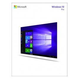 Microsoft Windows 10 Pro Retail 32/64 bit licenta electronica