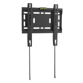 Suport tv de perete fix 59 - 107 cm