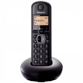 Telefon Panasonic DECT KX-TGB210FXB, Caller ID, Negru