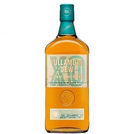 Tullamore dew xo rum cask finish, whisky, 0,7l