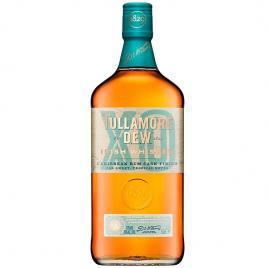 Tullamore dew xo rum cask finish, whisky, 1l