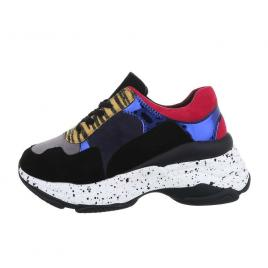 Pantofi sport pentru femei