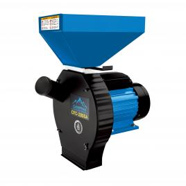 Moara electrica pentru cereale CAMPINA CFC-2800A, 2800 W, 2850 rpm, 290 kg/h