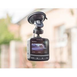 Camera auto de top C81 - 1296p, GPS, 160 °