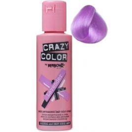 Crazy color vopsea nuantatoare semipermanenta 100 ml -lavender nr.54