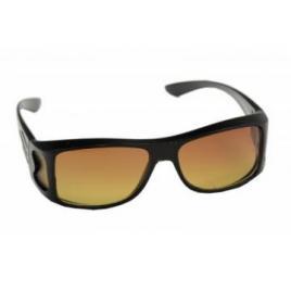 Set  ochelari hd vision practic homework