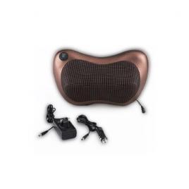 Aparat electric pentru masaj cervical + adaptor priza auto