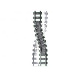 Lego city - sine 60205