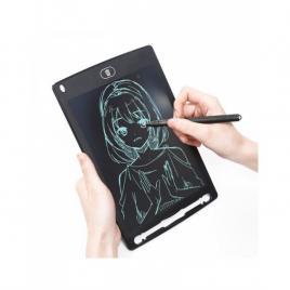 Tableta interactiva, notite sau desen scoala online, cu display 8.5 inch...