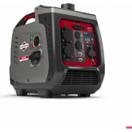 Generator de curent P2400