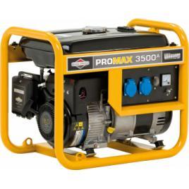 Generator de curent ProMax 3500A