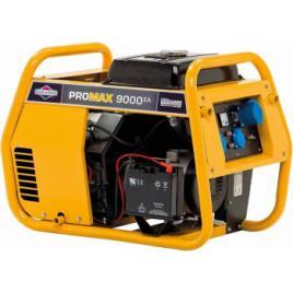Generator de curent ProMax 9000EA