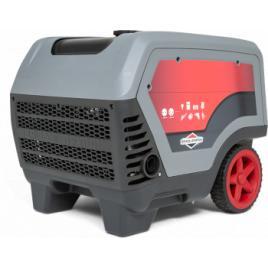 Generator de curent Q6500