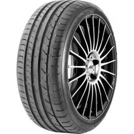 Maxxis victra sport zero one 265/35 zr20 95y