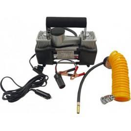COMPRESOR DUBLU CILINDRU 12 V 240W 150 PSI 85L / min