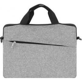 Geanta pentru Laptop 39 X 29 cm