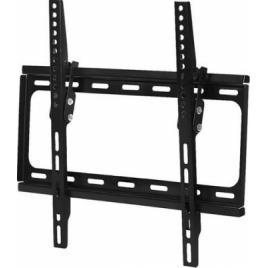 Suport TV 26-55 inch fixare perete reglabil vertical 12 grade maxim 50 kg metal