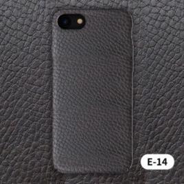 Skin Autocolant 3D Colorful Meizu 16XS Back Spate E-14 Blister