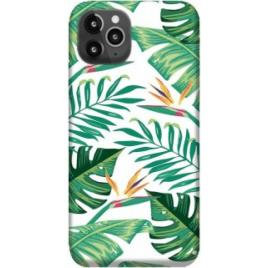 Skin Autocolant 3D Colorful Motorola G9 Plus Back Spate D-08 Blister