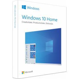 Windows 10 Home Retail licenta electronica activare automata