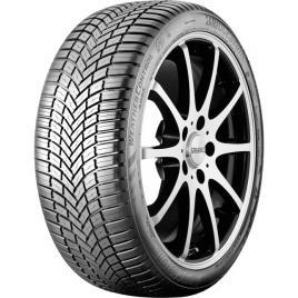 Bridgestone weather control a005 225/65 r17 106v xl
