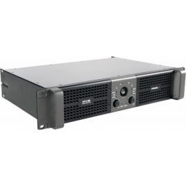 Amplificator Audio Putere 2x450W HPX900 Proel