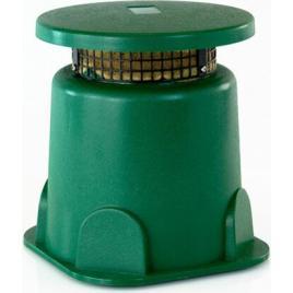 Boxa gradina 10 W HL801 Master Audio