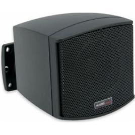 Difuzor Audio10 W MB200TB Master Audio