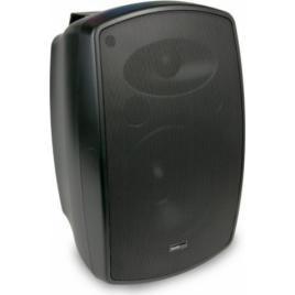 Incinta audio 50W NB800TB Master Audio