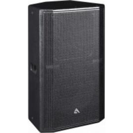 Incinta audio activa 12'' 900 + 300 W SMPS CORE DSP ED120A Proel Axiom
