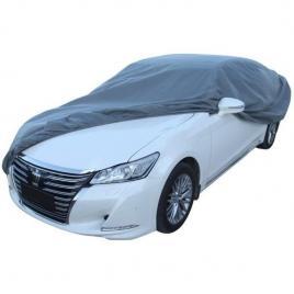 Husa prelata auto universala,cu protectie impotriva intemperiilor