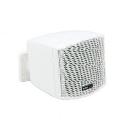 Difuzor Audio Compact 10 W, MB200TW, Master Audio