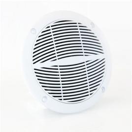 Difuzor Audio pentru Ambarcatiuni 100 W, SEA165, Master Audio