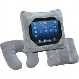 Perna multifunctionala 3 in 1, gogo pillow