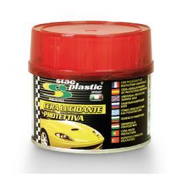 Pasta polish stac italy ceara pentru caroserii auto 250g kft auto